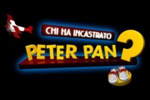 Chi_ha_incastrato_Peter_Pan