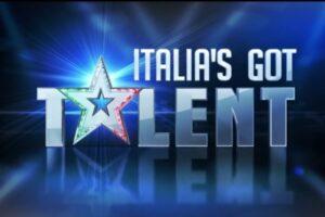 Italia's_Got_Talent
