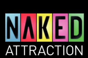 naked attracation