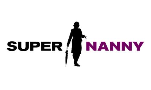 super-nanny