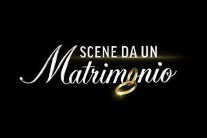 scene-da-un-matrimonio-logo