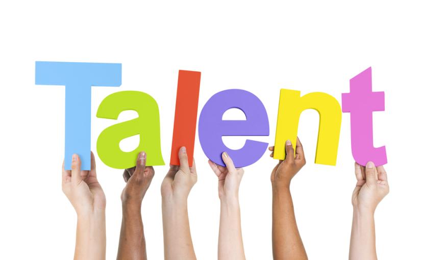talent-2